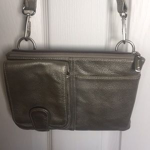 Tignanello small crossbody bag